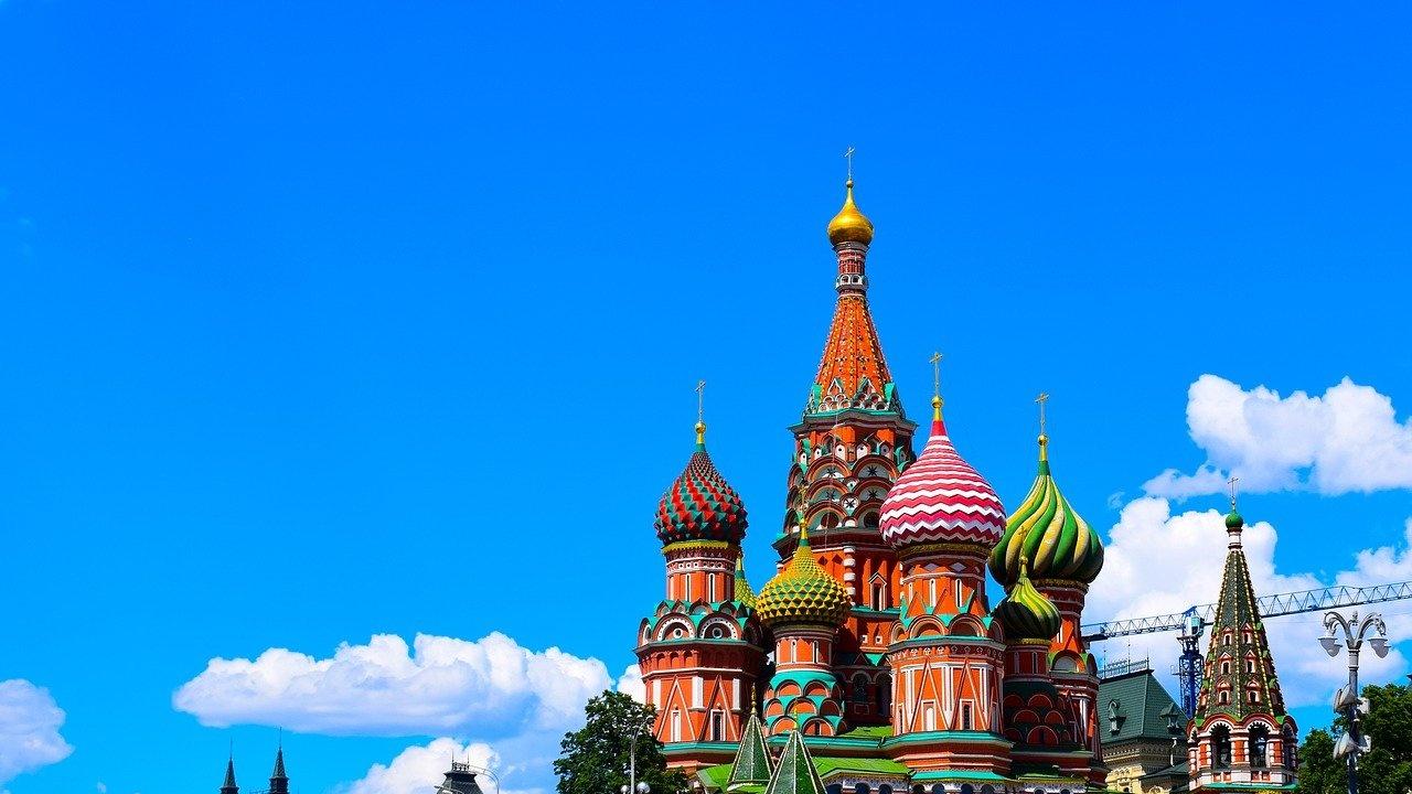 Температурен рекорд в Москва  за 140 години