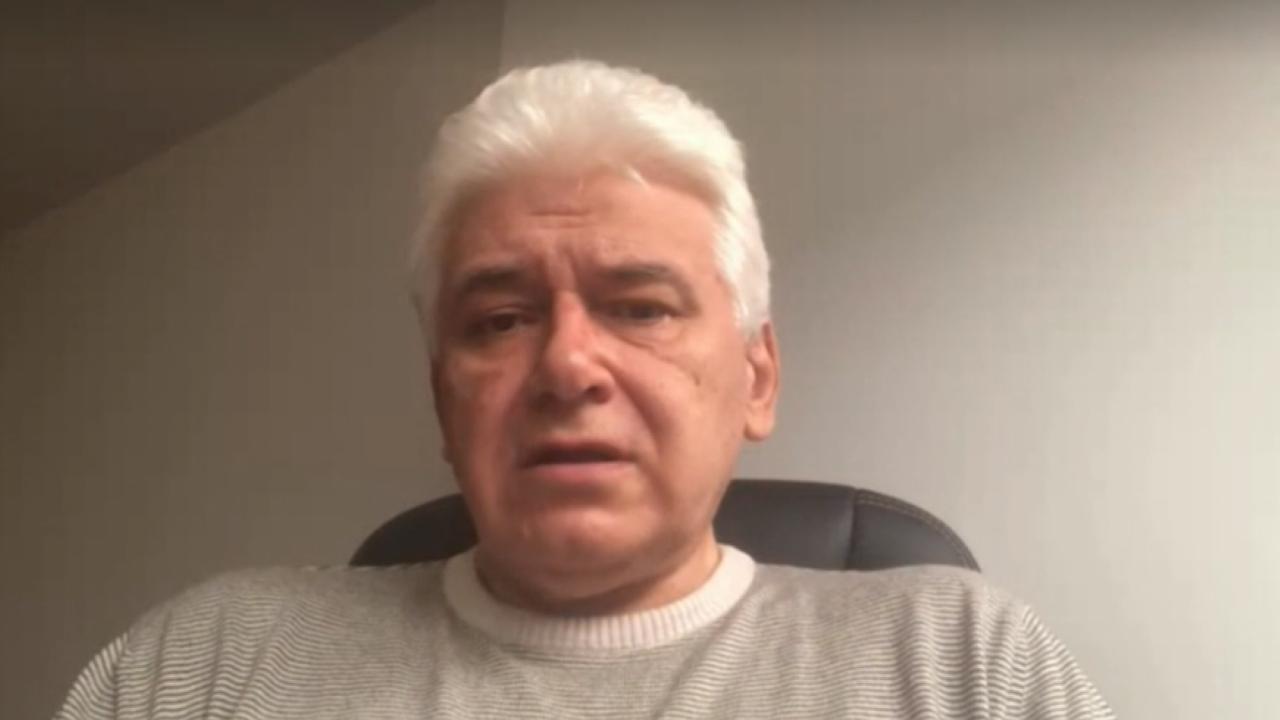 Конституционалист: Ще се стигне до едни безплодни спорове къде да заседава парламентът