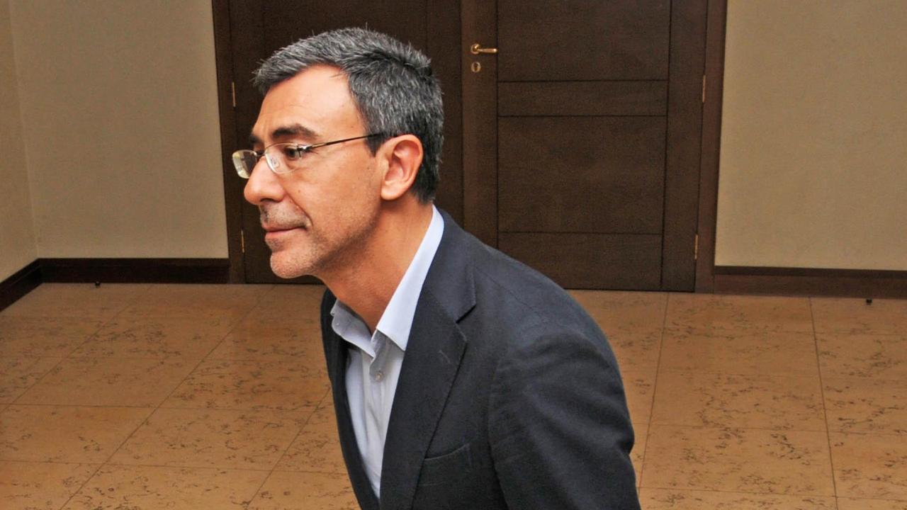Даниел Вълчев: Предсрочни избори могат да са краят на ГЕРБ