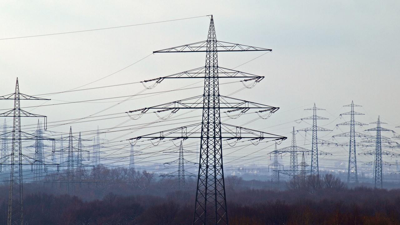 Енергийната борса затвори при средна цена 146.37 лева за мегаватчас
