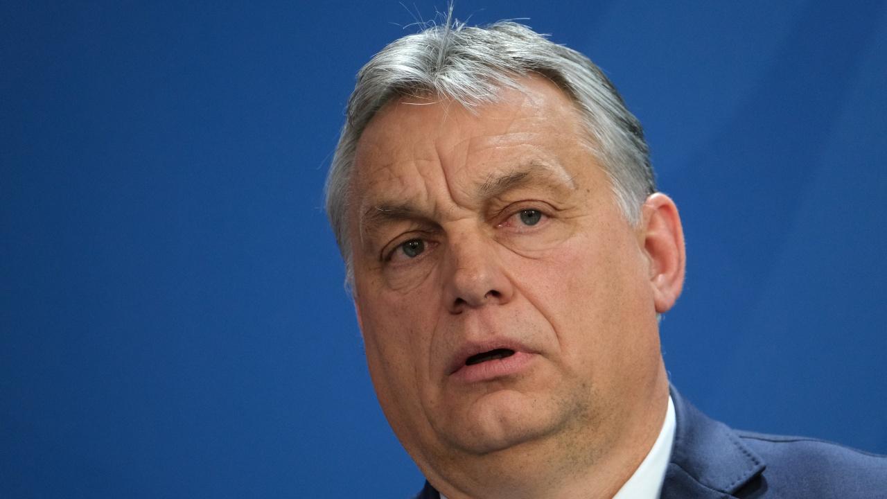 Орбан: Унгария ще отвори терасите на ресторантите следващата седмица
