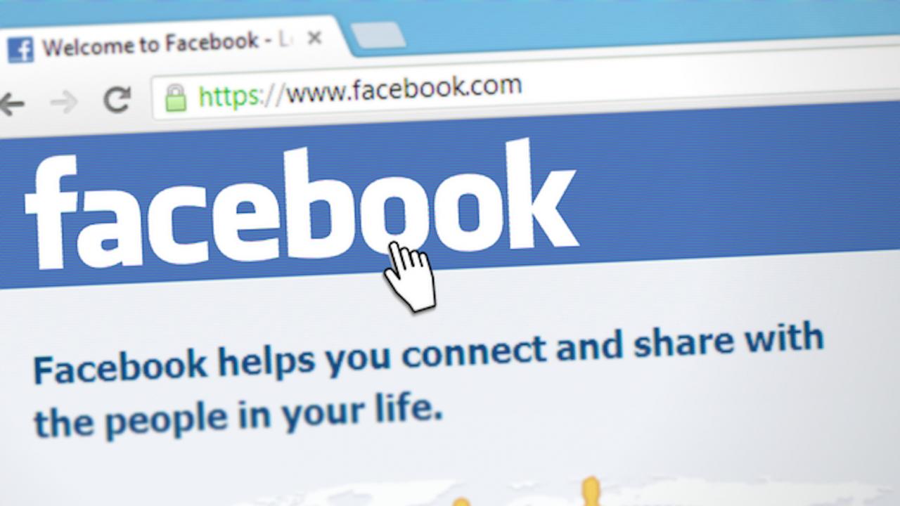 Ирландски регулаторен орган започва разследване срещу Фейсбук заради изтичане на данните на над 530 милиона потребители