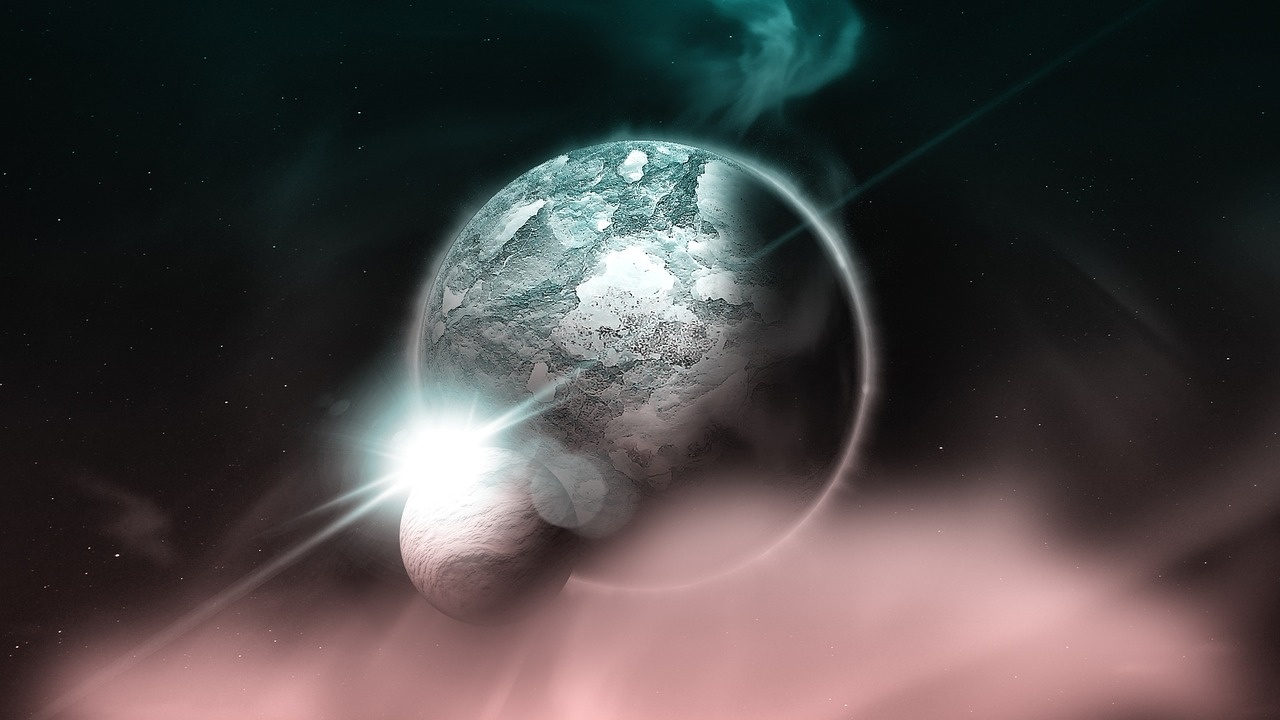 Слънчева квадратура с Плутон: Ако нещо може да се обърка, то ще се обърка