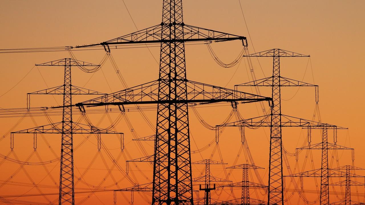 Енергийната борса затвори при средна цена 133.07 лева за мегаватчас