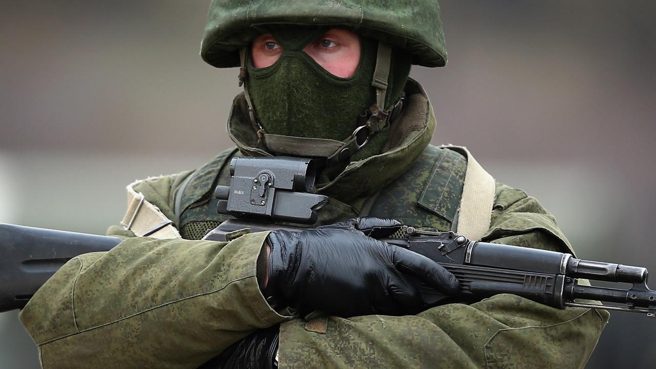Рекорден брой нарушения на примирието са регистрирани в Източна Украйна