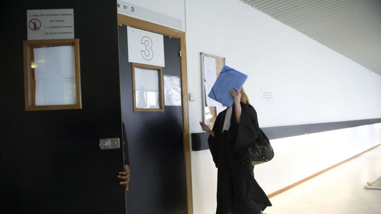 Дания обвини ирански араби в тероризъм