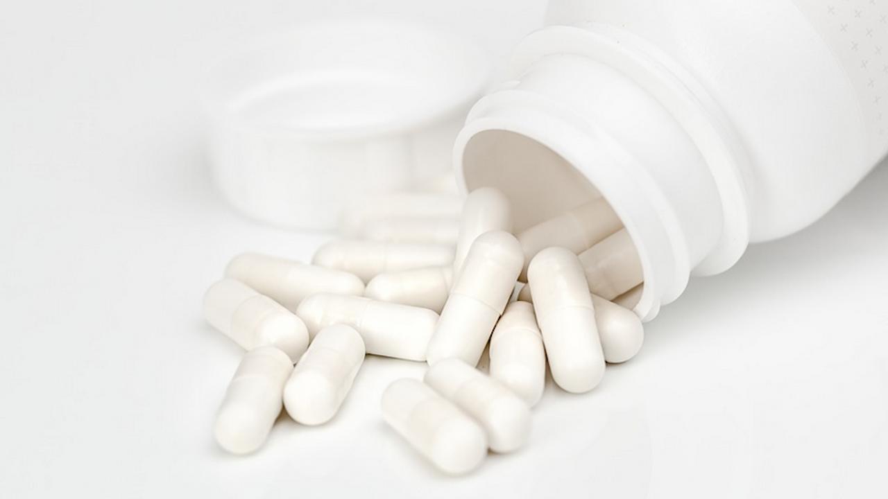 БАБХ откри хранителна добавка със салмонела