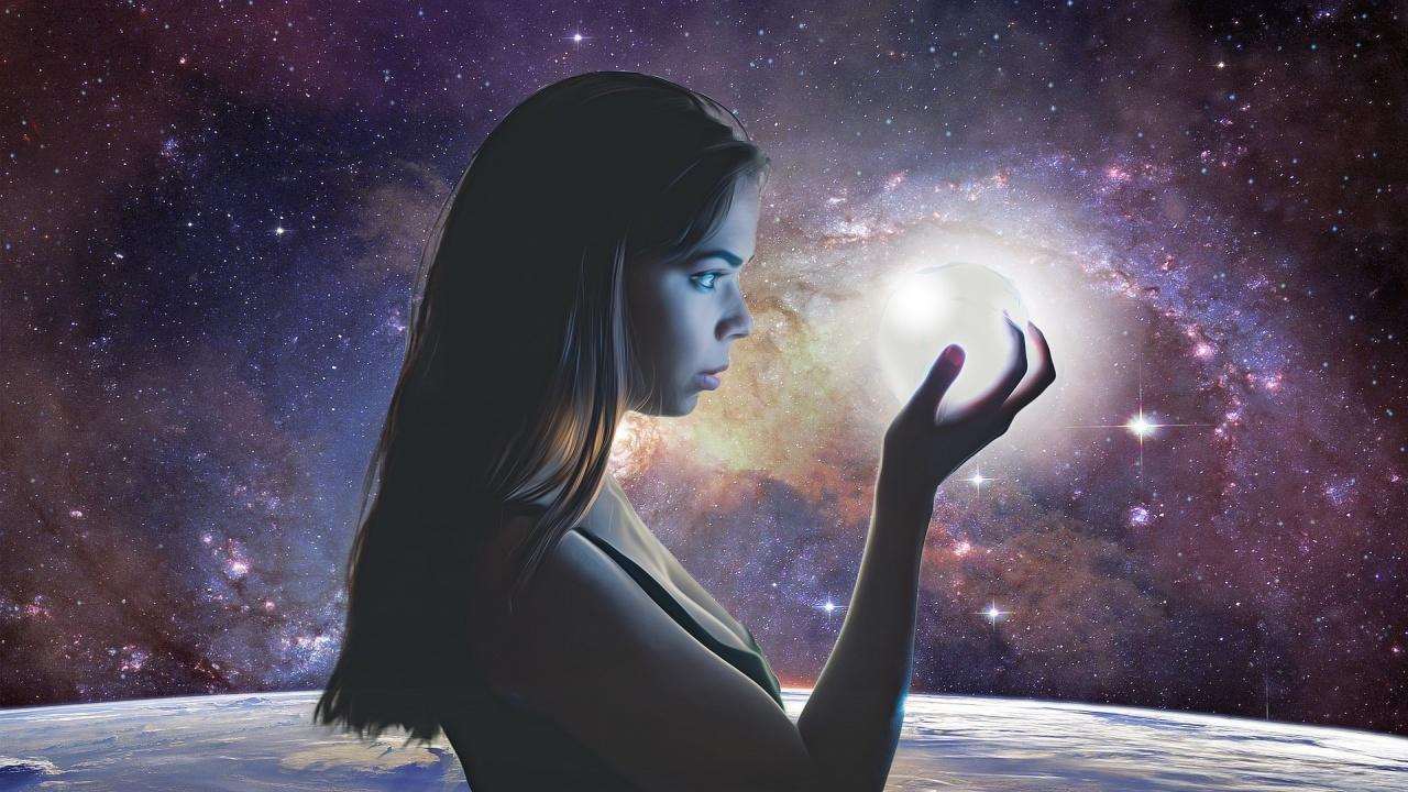 Не давайте личните си вещи на никого, тъй като спокойствието и късметът ви ще отлетят от вас