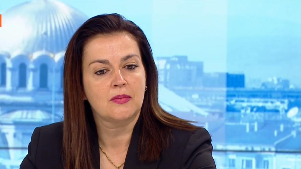 От ГЕРБ ще предложат правителство, но не ги е страх да са в опозиция