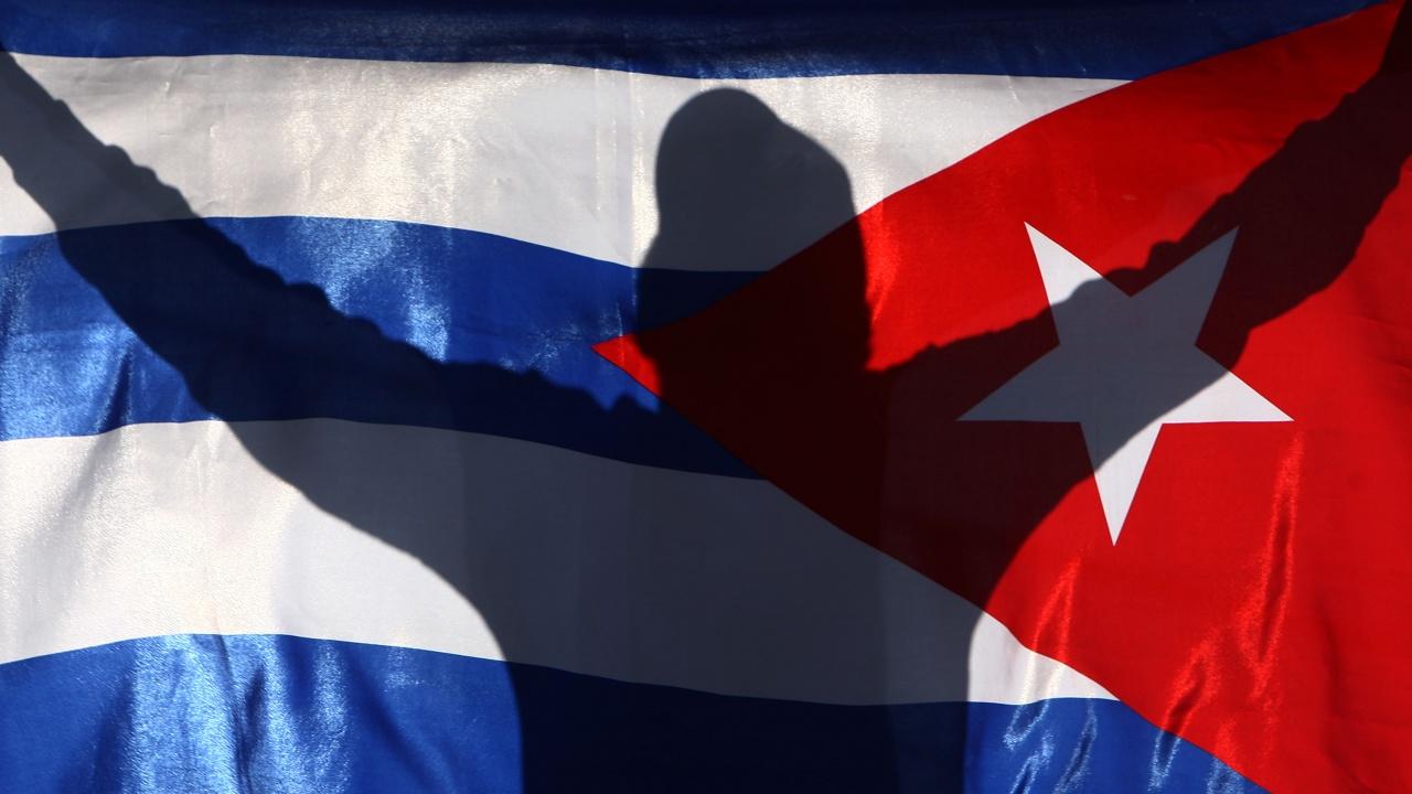 В Хавана започна конгрес на Кубинската комунистическа партия