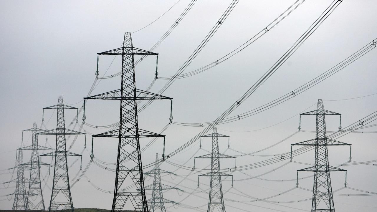 Енергийната борса затвори при средна цена 123.38 лева за мегаватчас