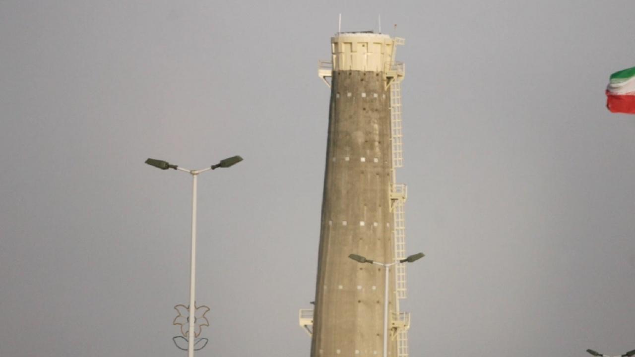 Иран е започнал да обогатява уран до 60 процента, потвърди МААЕ
