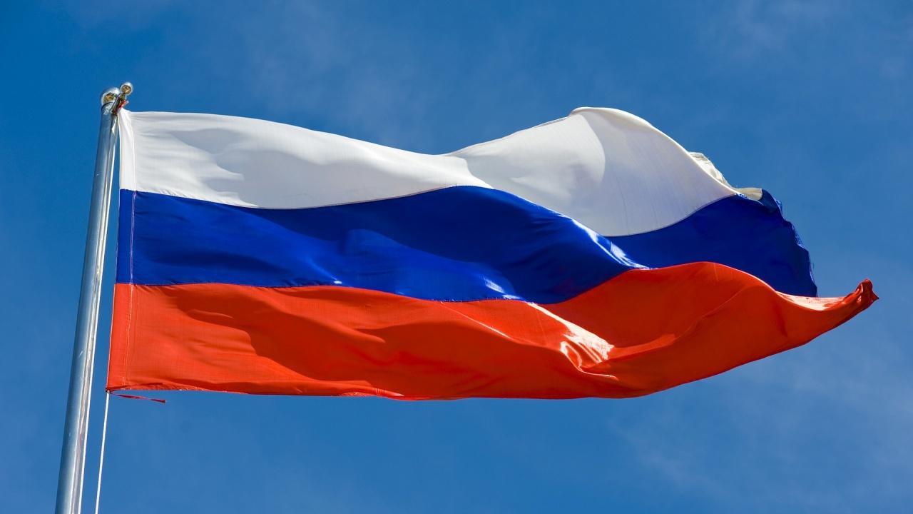 Москва ще отговори на действията на Чехия