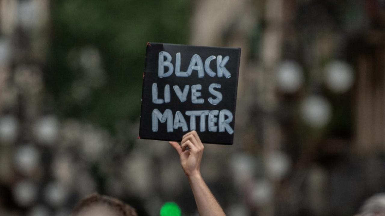 Гневните американци: Искат реформа след поредния убит чернокож