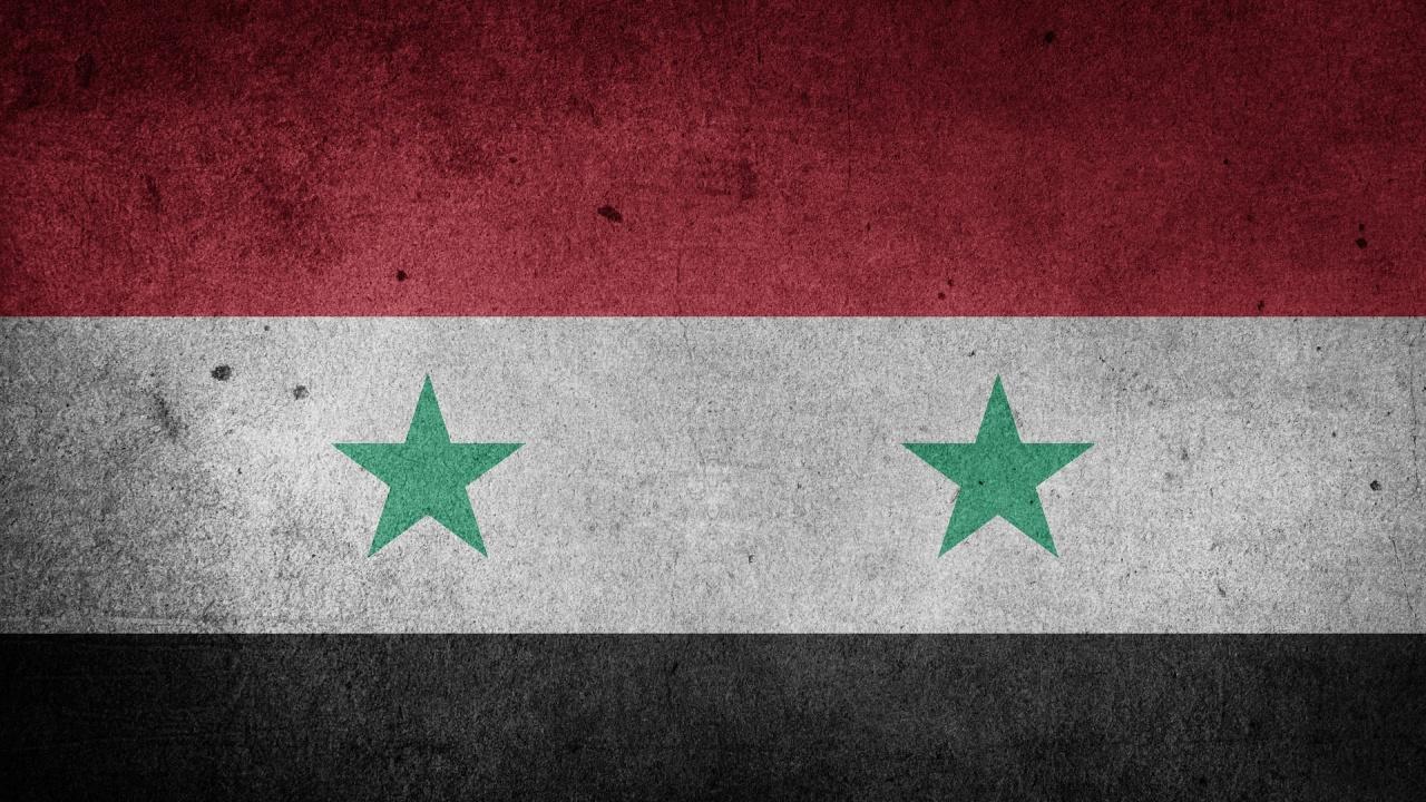 В Сирия на 26 май ще има президентски избори