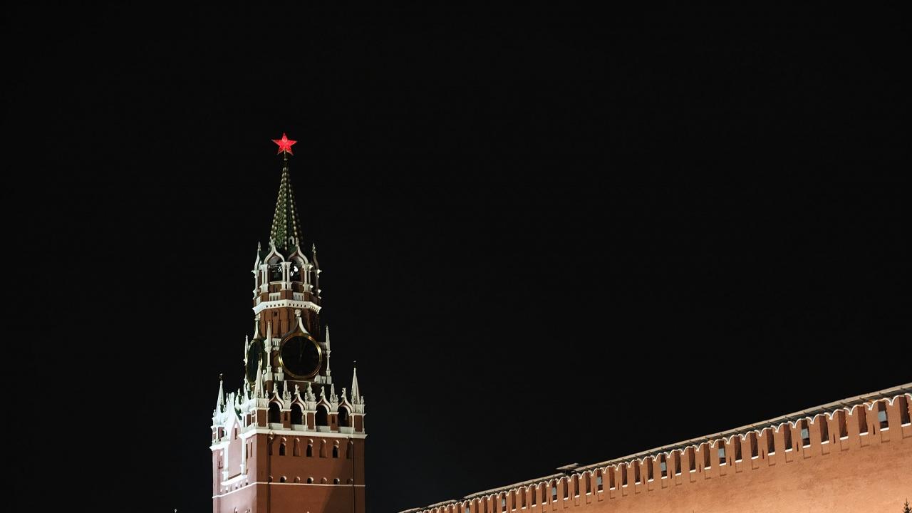 Москва: Изгонването на руските дипломати от Чехия е провокация