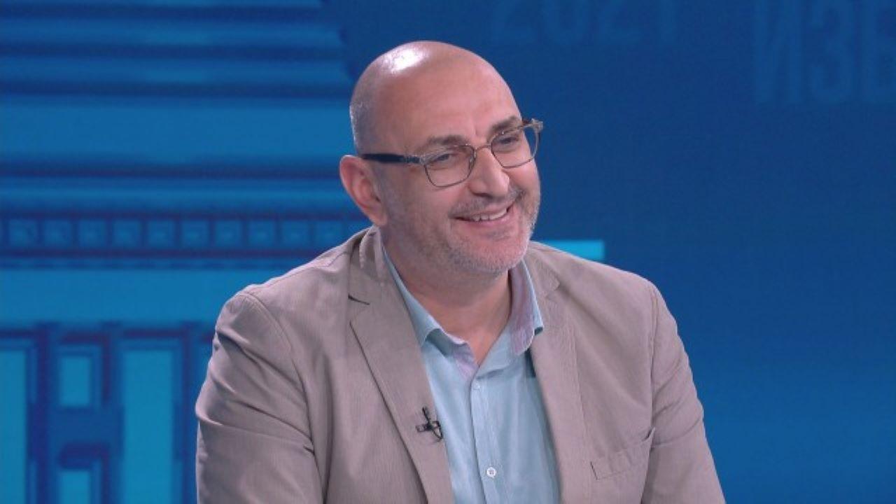 Дипломат: В Черно море става много горещо, отмина времето да сме добре с всички в региона