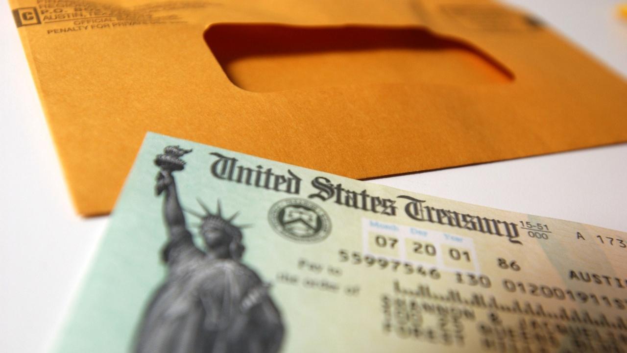 Axios: Сенатори демократи предлагат повишаване на корпоративния данък в САЩ