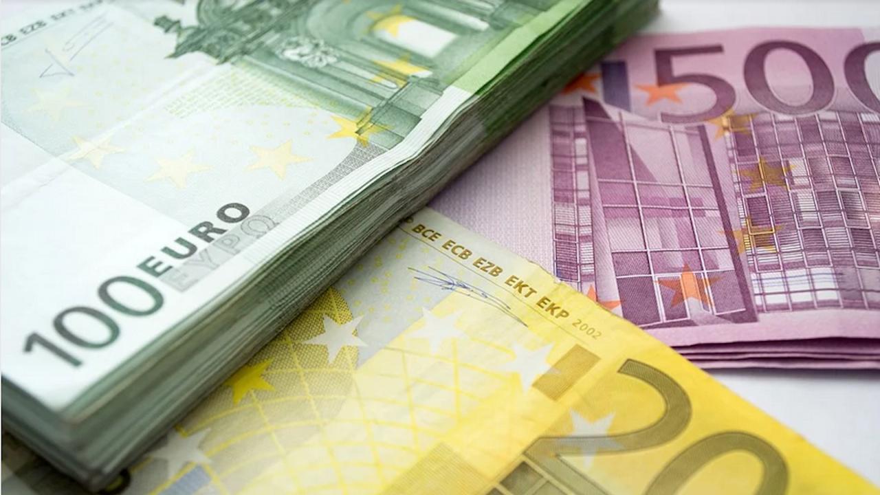 Бундесбанк очаква свиване на германската икономика през първото тримесечие