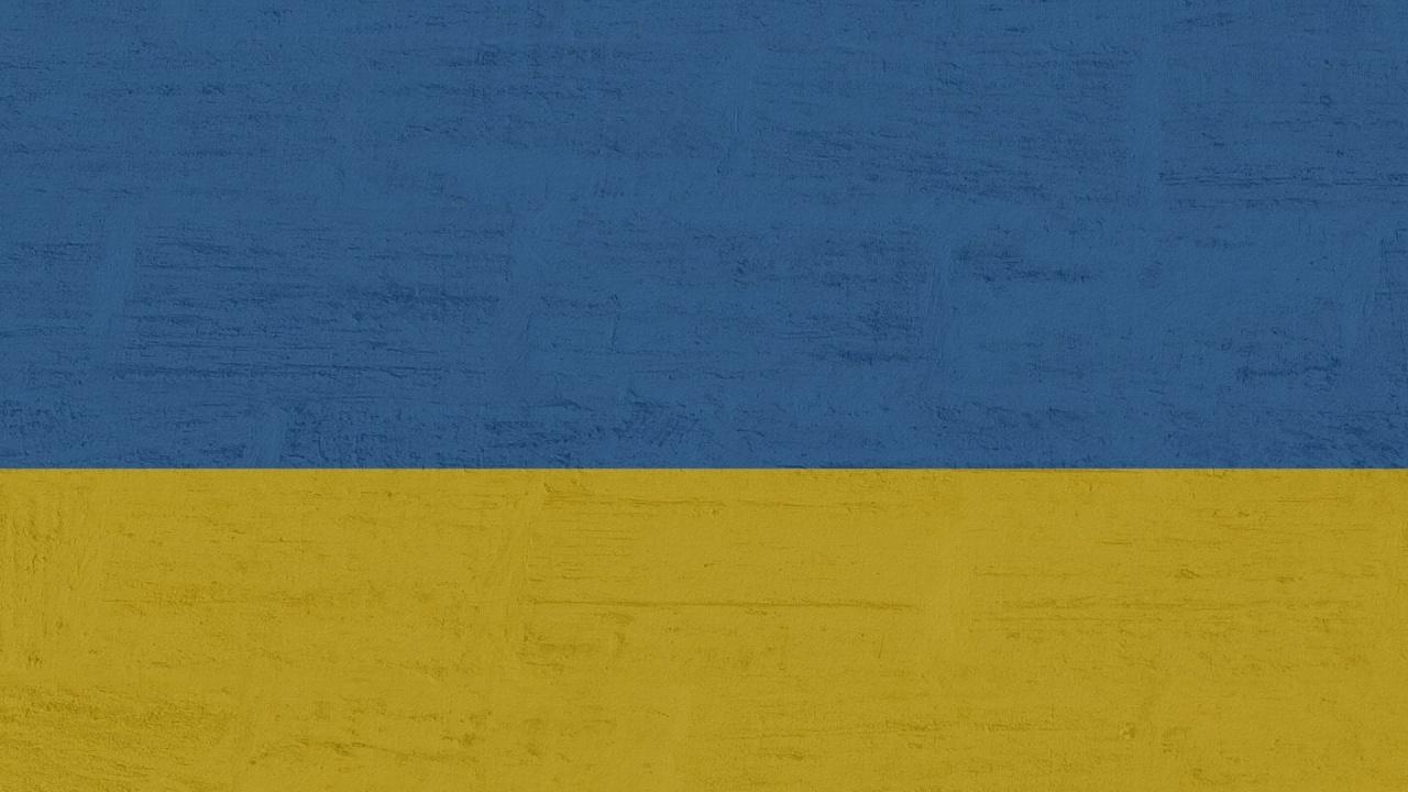 Украйна призова ЕС да въведе нови санкции срещу Русия