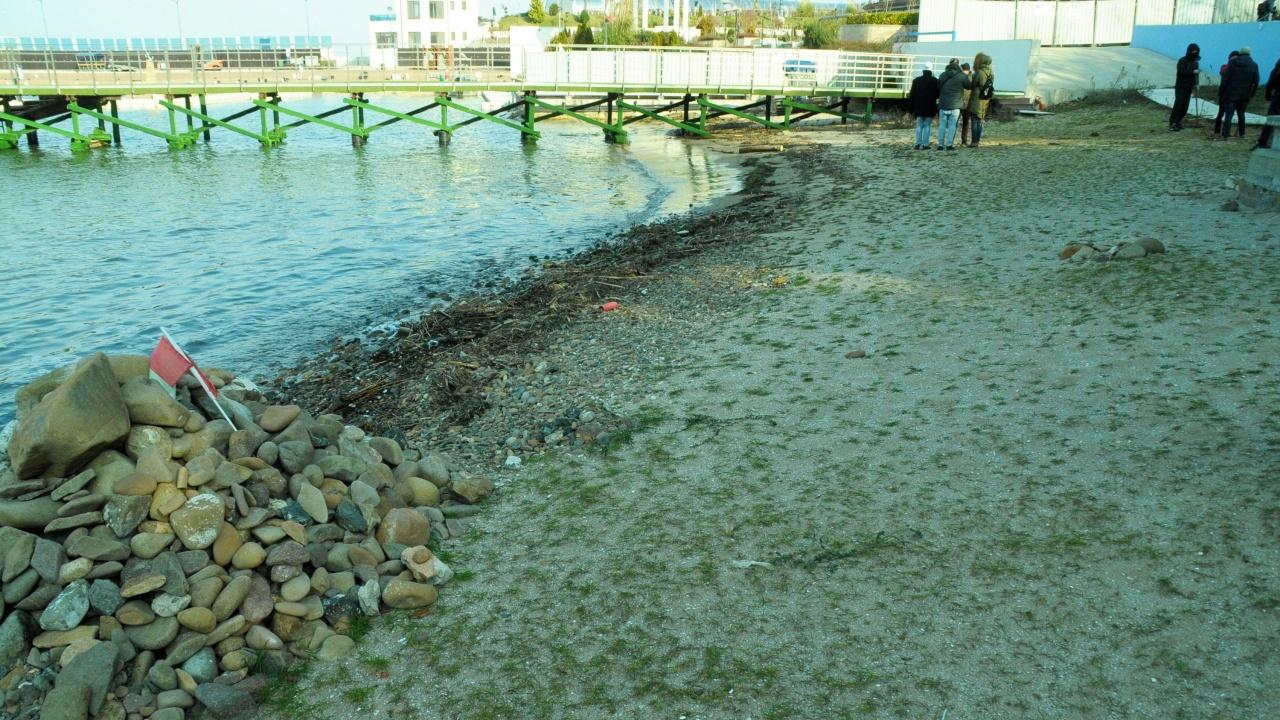 """Официално: """"Росенец"""" е плаж"""