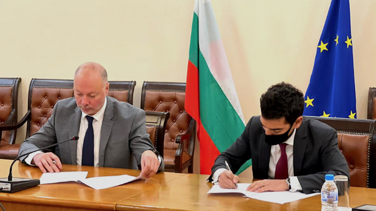 Росен Желязков: 660 млн. лв. от концесията на Летище София постъпиха в държавния бюджет