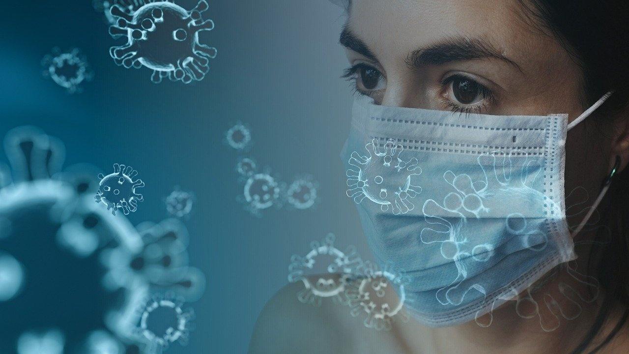 В Сингапур ще започне използването на дихателни тестове срещу COVID-19