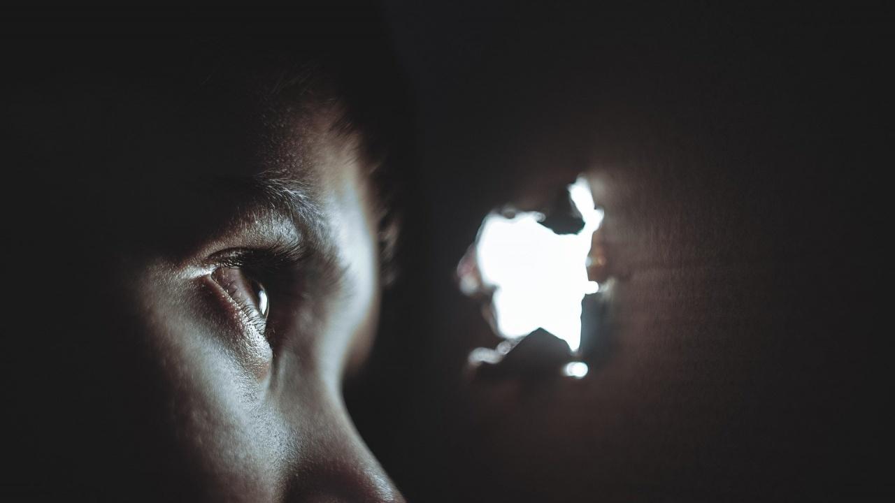 УНИЦЕФ: Всяко второ дете в България е преживяло някаква форма на насилие