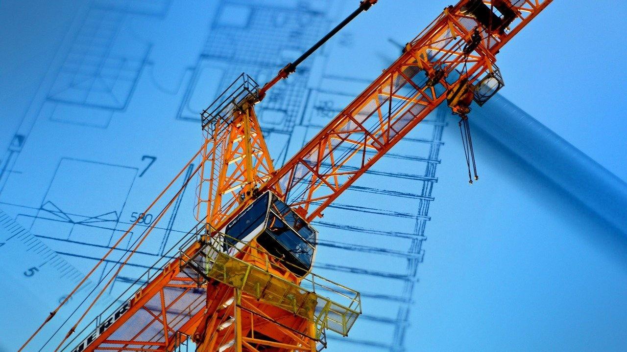 Инспекцията по труда погва строителните обекти в морските курорти