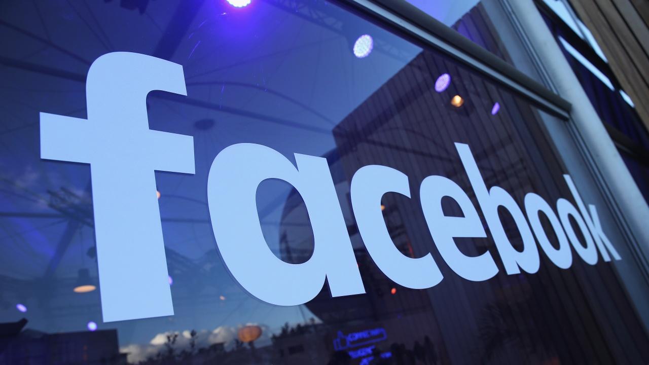 Криптовалутата Diem на Facebook стартира по-късно през годината