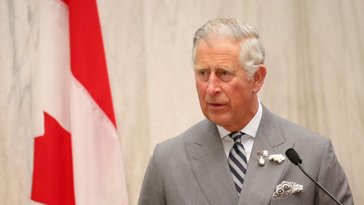 Край на британската монархия?