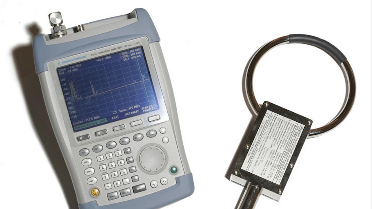 За обществено обсъждане са публикувани правила за използване на радиочестотния спектър от спътникови радиослужби