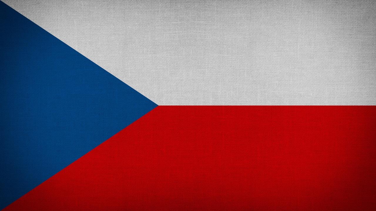 Чехия ще поиска от съюзниците си в знак на солидарност също да изгонят руски шпиони