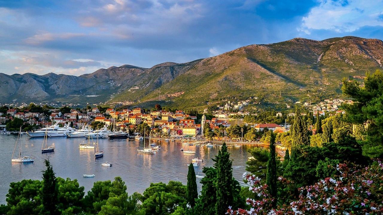 Черна гора ще отмени всички ограничения за руските туристи