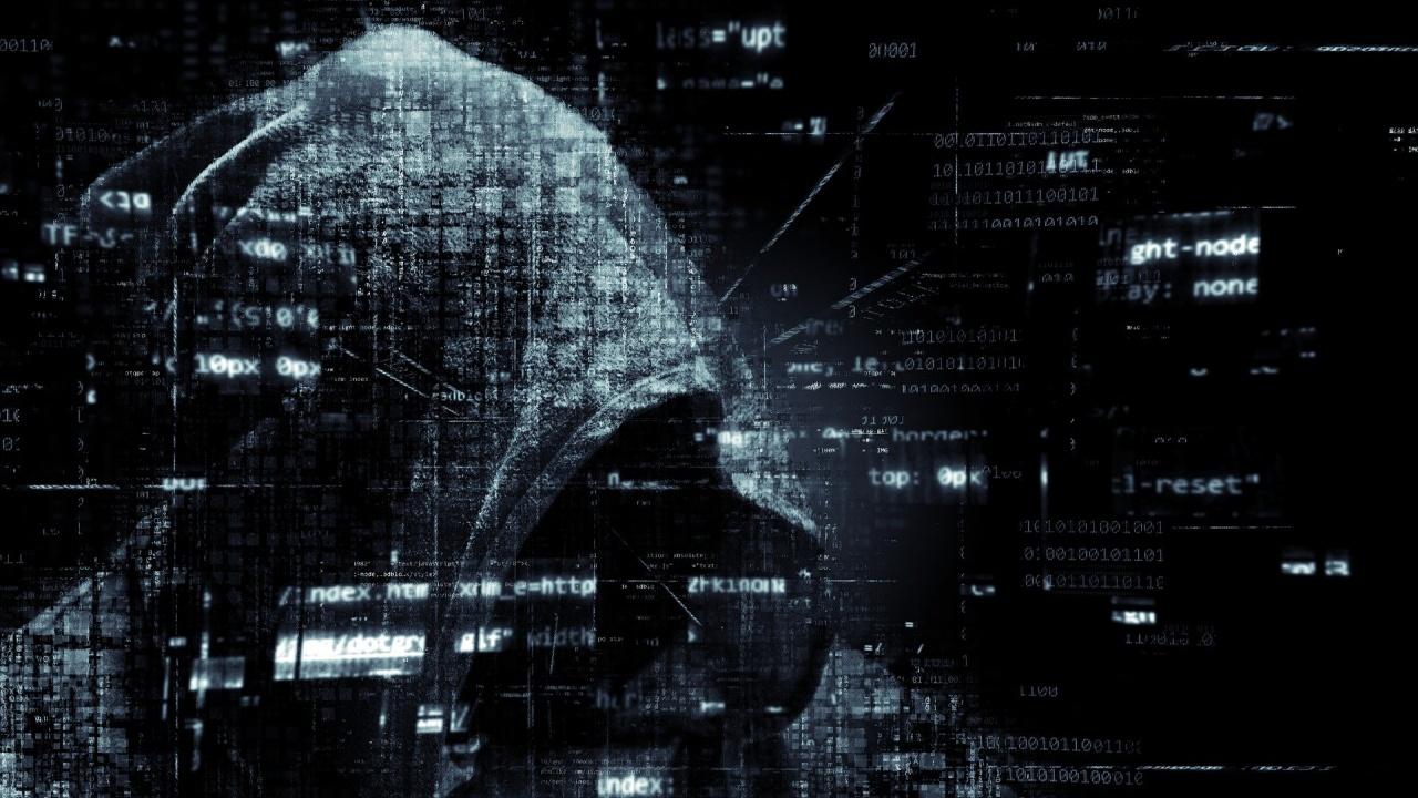 Японската полиция разследва възможно китайско участие в кибератаки