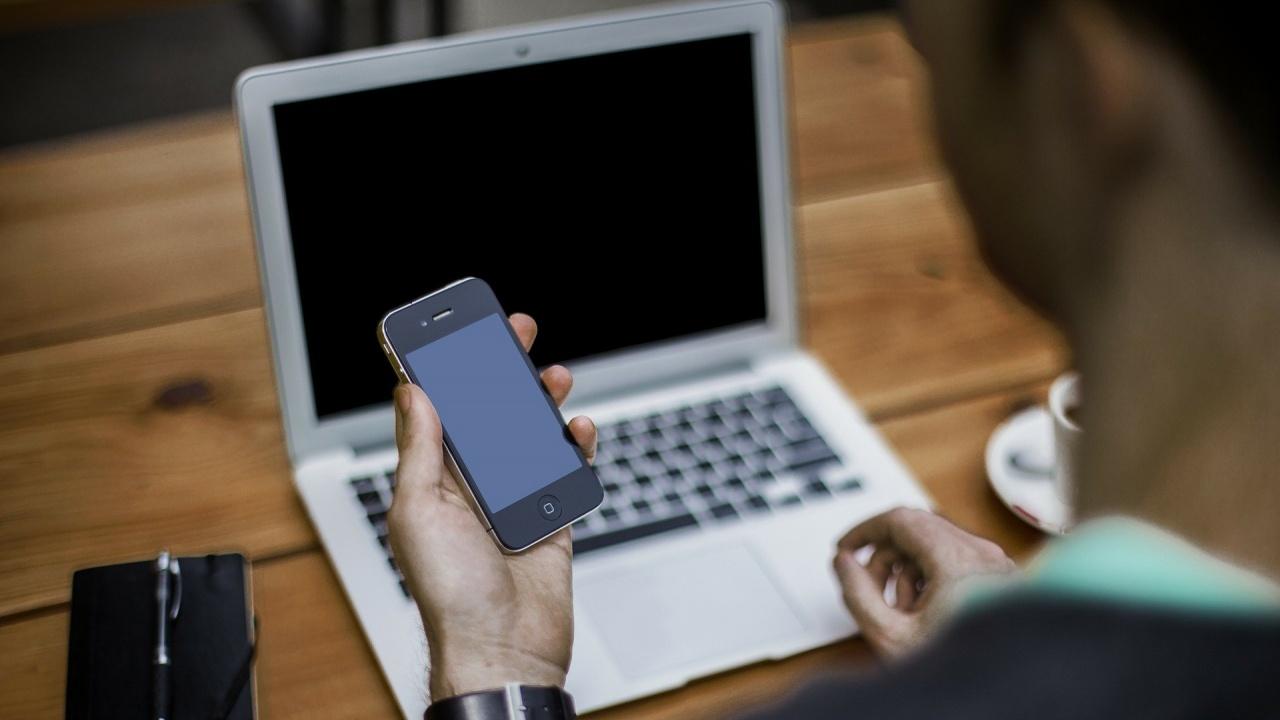 """""""Епъл"""" представи по-бързи таблети и устройства за намиране на изгубени вещи"""