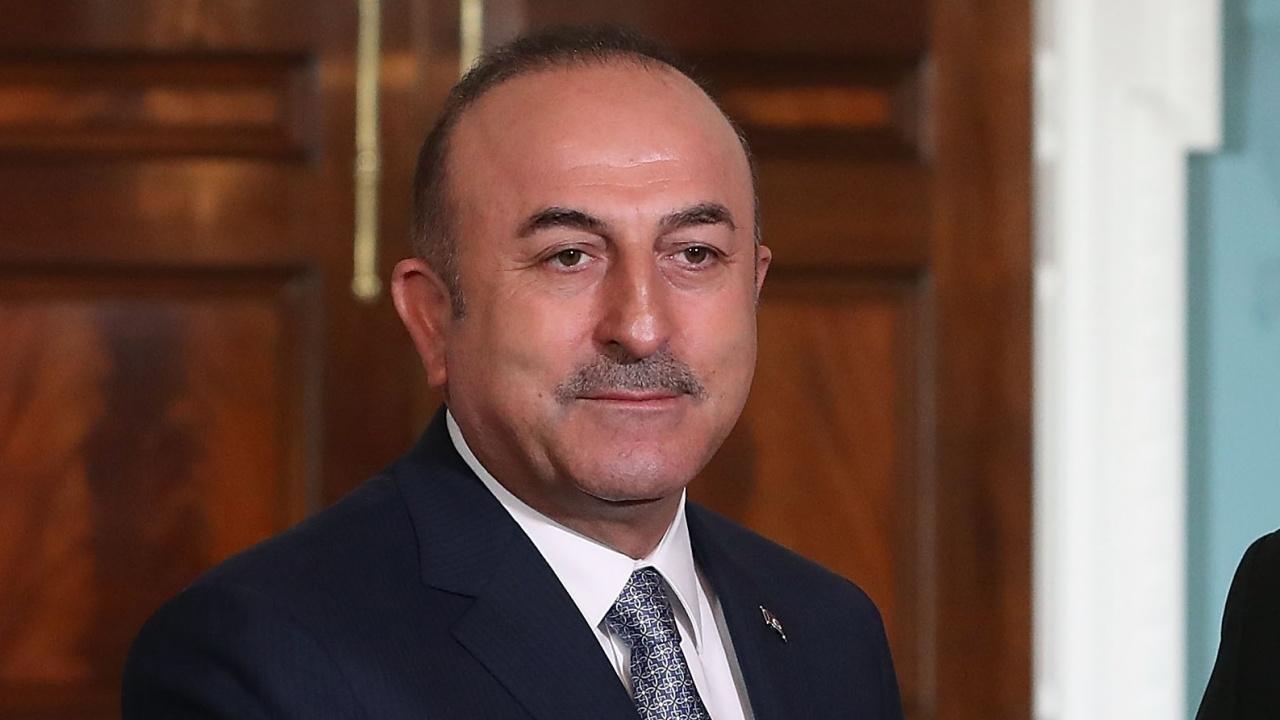 Турция потвърди, че конференцията за Афганистан в Истанбул се отлага