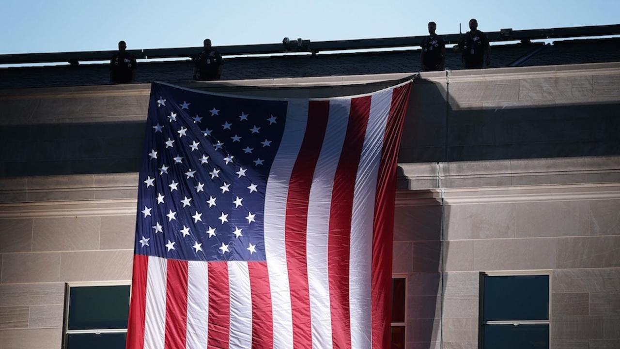 САЩ: Няма да се поколебаем да използваме още инструменти срещу Русия