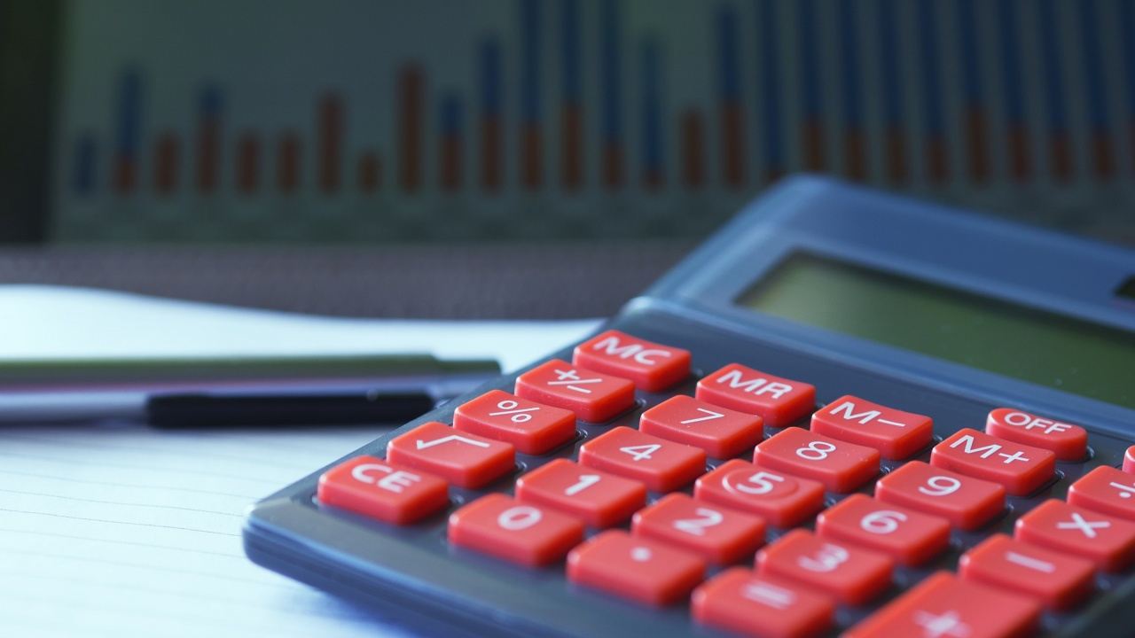 """УПФ """"Топлина"""" отново c най-висока доходност на годишна база"""