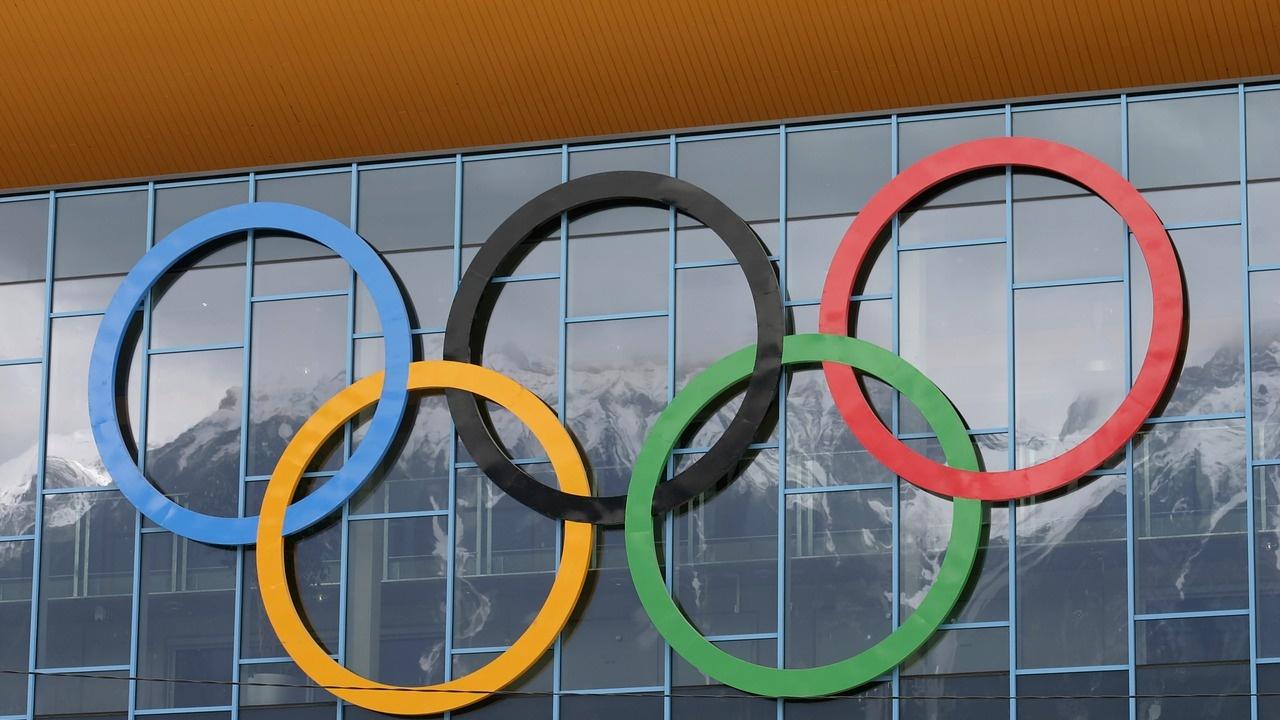 Отложиха решението за допускане на зрители на олимпийските игри