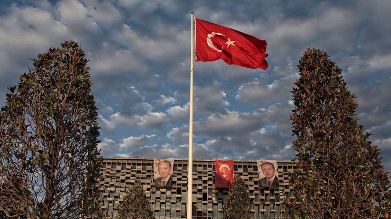 Интересът на Турция към украинския проблем си има цена