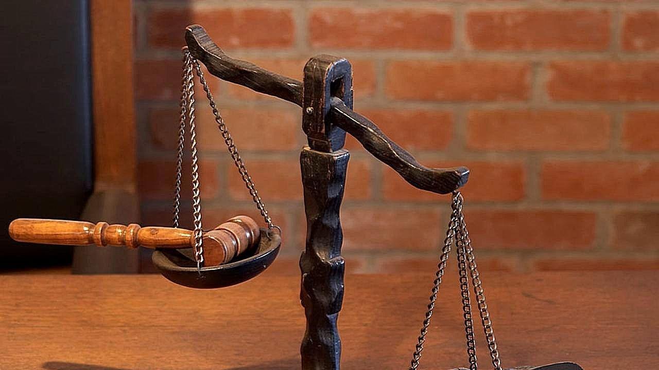 Съдия: Несъмнено срокът за приключване на досъдебно производство зависи от сложността на делото