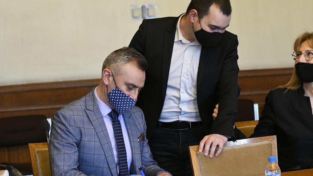 """Калин Вельов каза какво трябва да се предприеме в сектор """"Култура"""""""