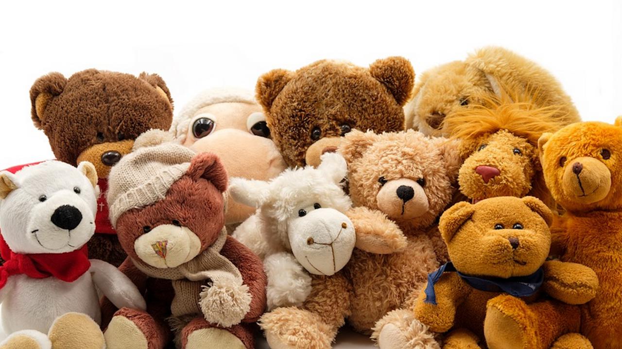 Забраняват продажбата на някои играчки с гласов асистент в ЕС