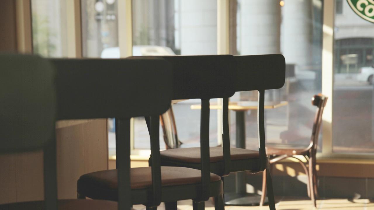 В Плевен се предприемат нови мерки в подкрепа на местния бизнес