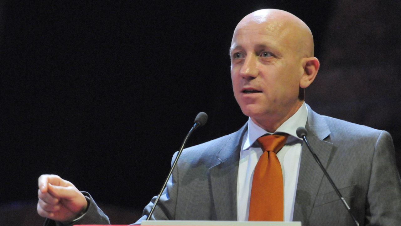 Бизнесменът Ивайло Пенчев сигнализира за брутално престъпление с участието на държавни институции