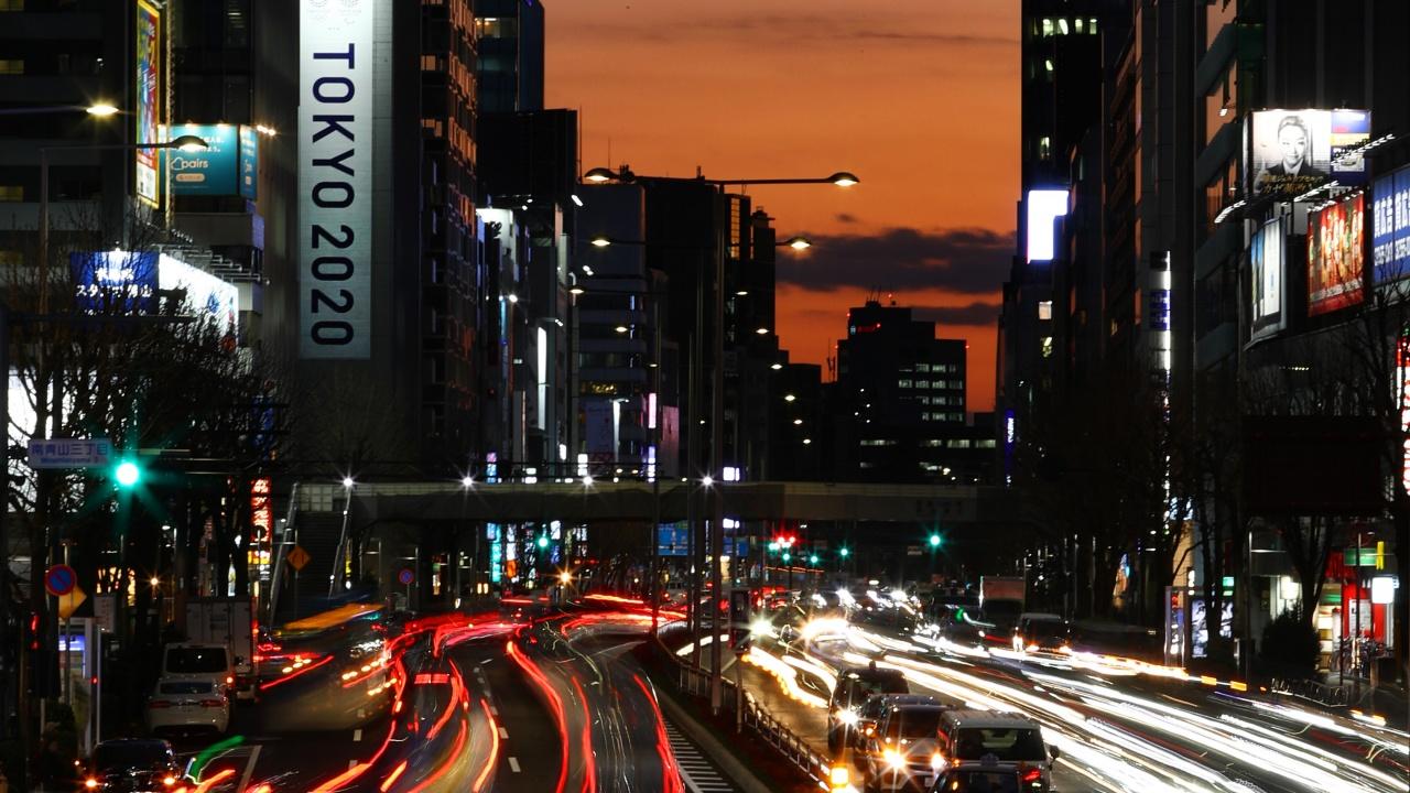 The Guardian: Япония обявява извънредно положение в Токио три месеца преди Олимпиадата