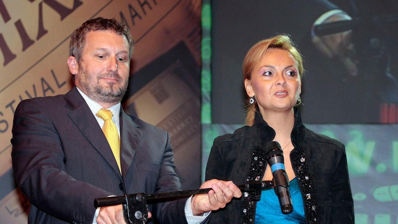 Поли Карастоянова: В Плана за възстановяване няма нито един проект за туризма