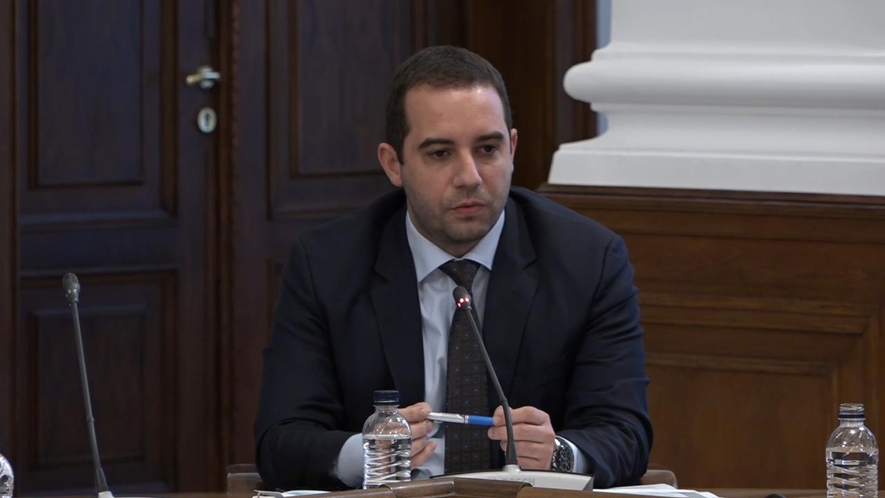 Богдан Кирилов оповести кога се очаква ЕМА да се произнесе за руската ваксина
