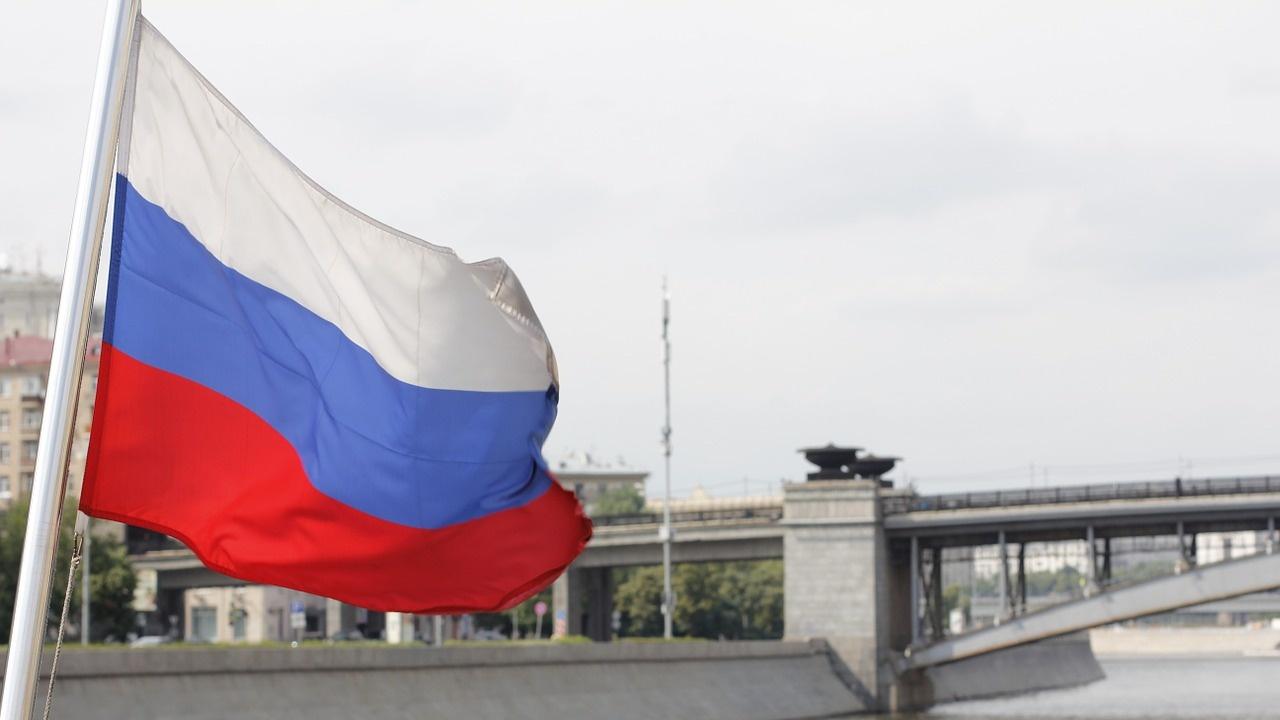 Русия понижи прогнозирания икономически растеж през 2021 г.